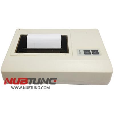 เครื่องพิมพ์ สำหรับเครื่องนับเหรียญ ยี่ห้อ CoinMate รุ่น CS-600A