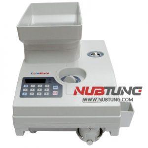 CoinMate HCS3300 เครื่องนับเหรียญ